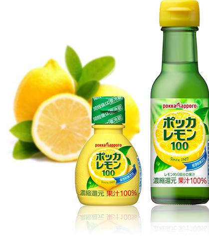 Img lemon concept01